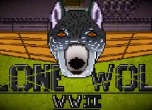 Lone Wolf World War 2 Game Download