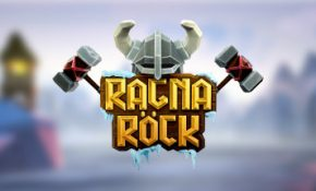 Ragnarock Game Download