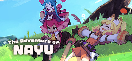 The Adventure of NAYU Game