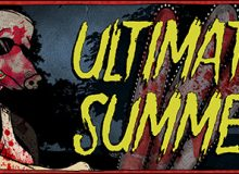 Ultimate Summer Game Download