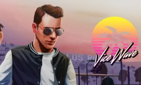 Vicewave Game Download