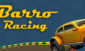 Barro Racing Game download