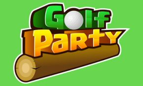 Golf Party Game Download