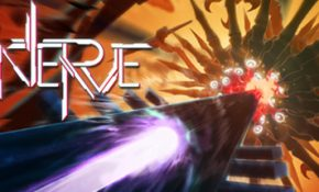 NERVE Game Download