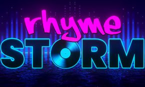 Rhyme Storm Game Download