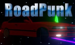 RoadPunk Game Download