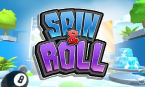 Spin & Roll Game download