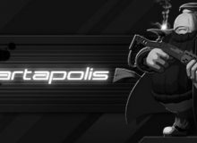 Tartapolis Game Download