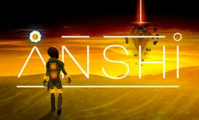 AnShi Game Download