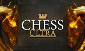 Chess Ultra Game Download