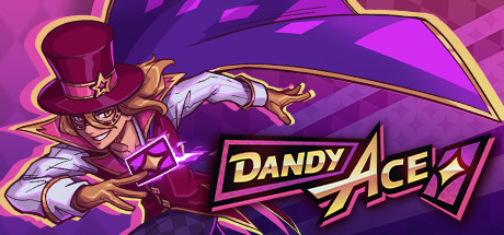 Dandy Ace Game