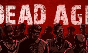 Dead Age Game Download