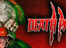 Death Park 2 Game Download