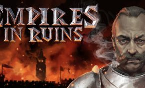 Empires in Ruins Game Download
