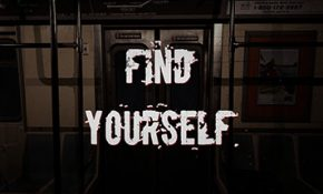 Find Yourself Game Download