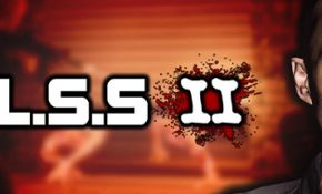 L.S.S II Game download
