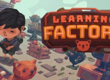 Learning Factory Game Download
