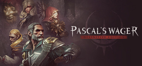Pascal's Wager: Definitive Edition Game