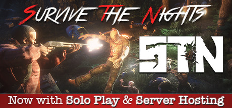 Survive the Nights Game