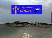 The Golden Cross Game Download