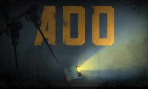 ADD-DARKZER0 Game Download