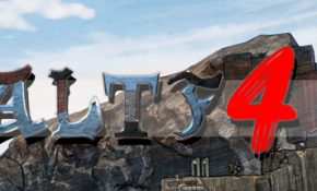 ALTF4 Game Download
