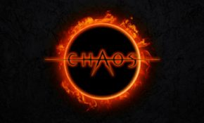 Chaos Game Download