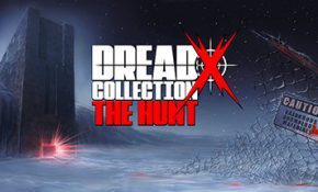 Dread X Collection The Hunt Game Download