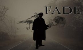 Fade-Free-Download