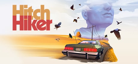 Hitchhiker – A Mystery Game