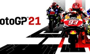 MotoGP21 Game download