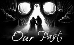 Our Past Game Download