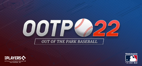 Out of the Park Baseball 22 Game
