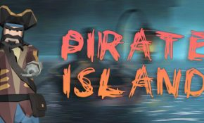 Pirate Island Game Download