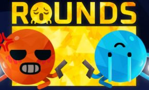 ROUNDS Game Download