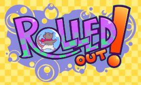 Rolled Out Game download