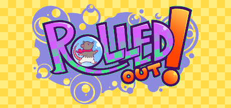 Rolled Out! Game