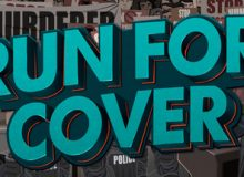 Run For Cover Game Download