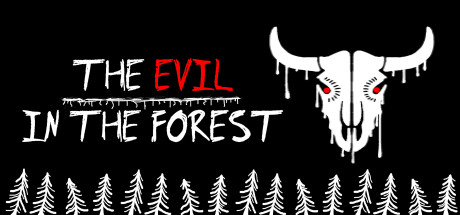 The Evil in the Forest Game