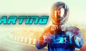 Karting Game Download