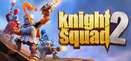 Knight Squad 2 Game