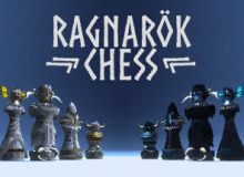 Ragnarök Chess Game Download