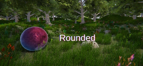 Rounded Game