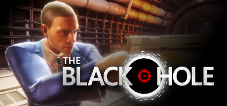The Black Hole Game