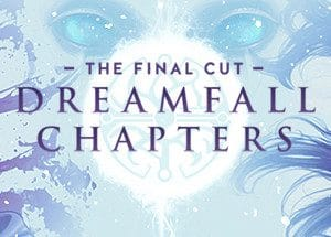 Dreamfall Chapters Game